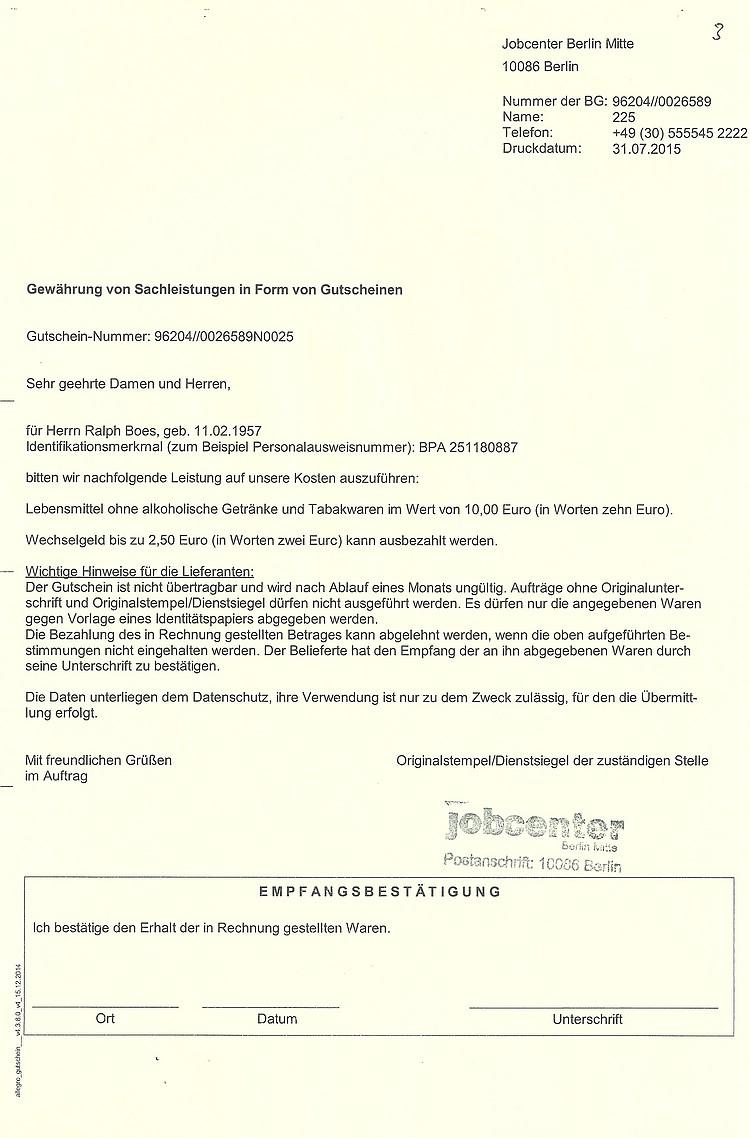 Ausgezeichnet Lebensmittel Gutschein Vorlage Zeitgenössisch ...